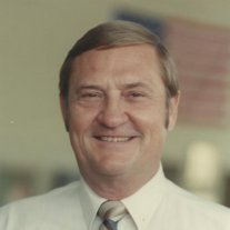 "Donald  Robert ""Don"" Mallon, Sr."